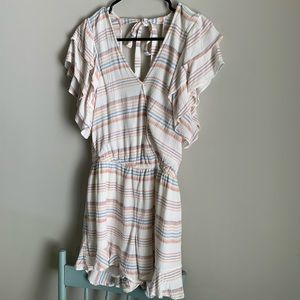 CLEARANCE American Eagle Outfitters Romper